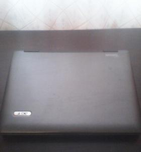 Acer Extensa 5610/5210 series  ( MS 2205 )
