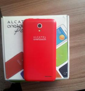 alcatel one touch pop s 3