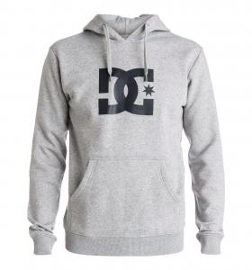 Новая толстовка DC Shoes Star Pull Over Hoodie