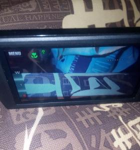 Sony hdr-cx 130