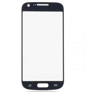 Стекло Samsung Galaxy S4 Mini i9190