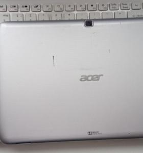 Acer iconia tab a511 16