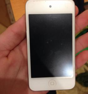 iPod touch 4 8g