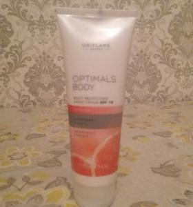 OPTIMALS BODY