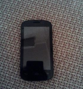 ALCATEL ONETOUCH POP 2,