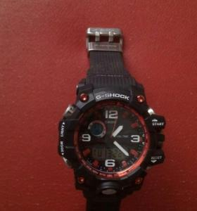 Casio g-shock dw-1523nb