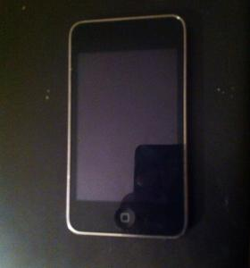 Apple iPod touch 3G 32 Gb