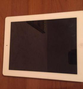 Apple iPad 4 64GB