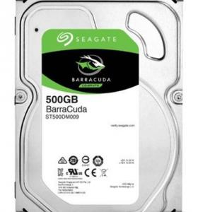 Seagate barracuda 7200.14