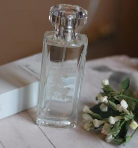 Mary Kay Forever Diamonds парфюмерная вода 60ml