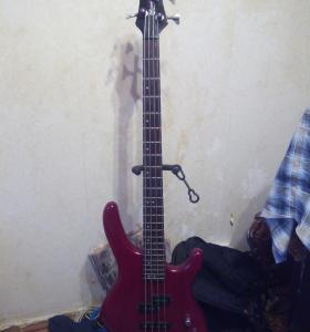 Cort Action Bass