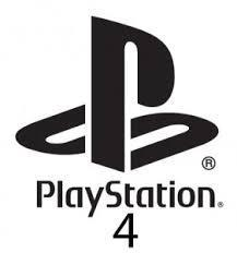 Play Station 4+5игр