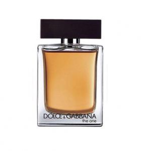 Dolce & Gabbana The One for Men 100 мл