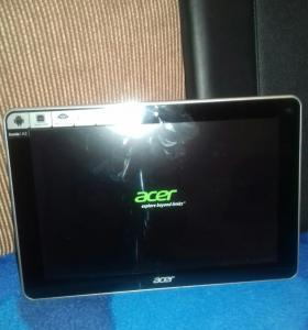 Acer Ikonia A3