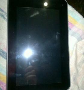 Acer Iconia Tab B1-710 16Gb
