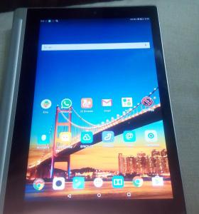 Lenovo yoga tablet2-1050L