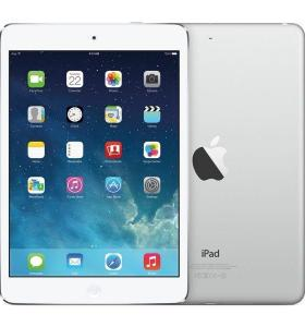 ipad mini 16gb + cellular, торг