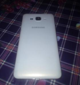 Samsung Galaxy Grand Prime531h VE Duos