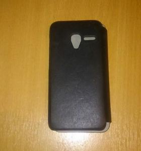 ЧЕХОЛ НА ТЕЛЕФОН ALCATEL ONE TOUCH