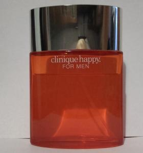 Clinique Happy, Clinique -