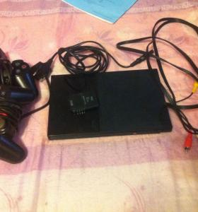 Sony ps 2 playstateon