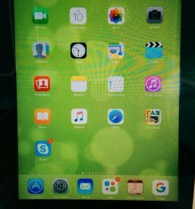 Планшет iPad 2 3G wi-fi 64 Gb