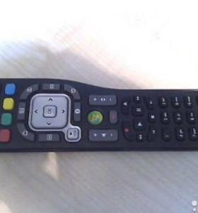 HP Remote Controller kit, 643685-L31