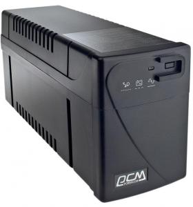 ИБП Powercom bnt-600