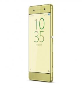 Sony Xperia X 8Гб Android 6.0