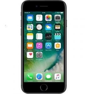iPhone 7❗ 0542xe7Zh