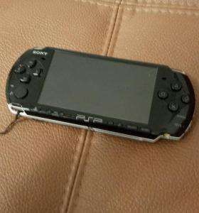 PSP(Playstasion portable)