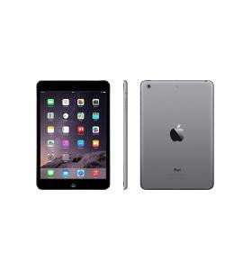 iPad mini 2 space gray 32 Gb wi-fi + LTE