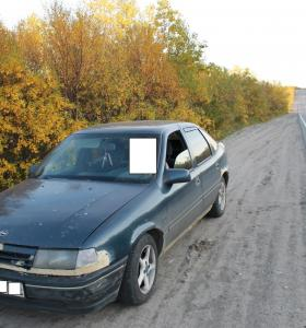 Запчасти   Opel Vectra A
