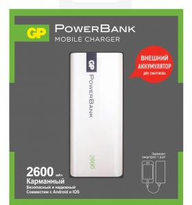 Комплект смартфон и  Powerbank NEW!!!