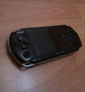 Play Station Portable(PSP)3008