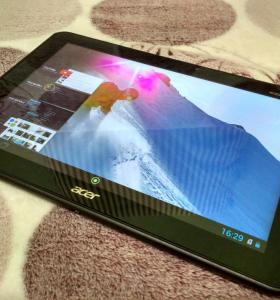 Acer iconia tab a701. 32gb. 3g