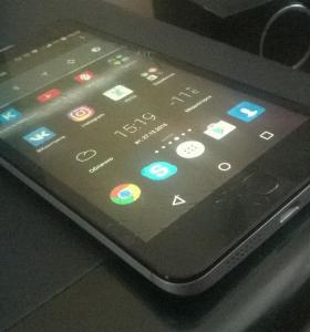 Alcatel one touch pop up 6044d