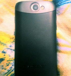 Samsung GT-I8150,Android 2.3.6