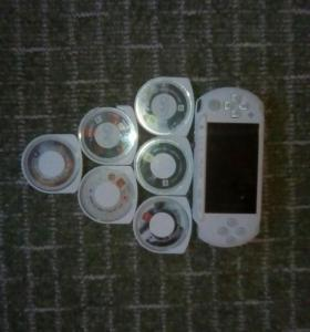 PlayStationPortable