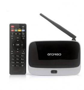 Best TV Box