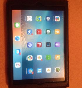 iPad mini cellular 16 gb