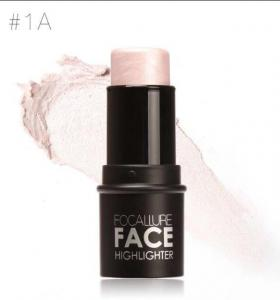Focallure FACE highlighter