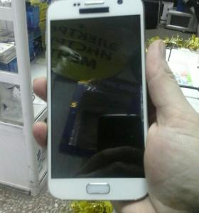 samsung On 7