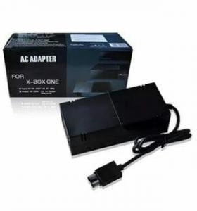 Adapter xbox