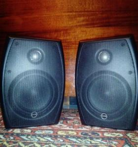 CVG AUDIO ODF516TBL