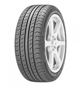 Hankook Optimo K415 225/55 R18