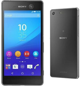 Sony xperia m5 dual 0БМЕН