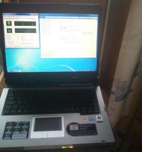 Asus A6Rp