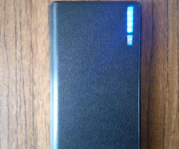 Power bank(9000mah). Фото 3.