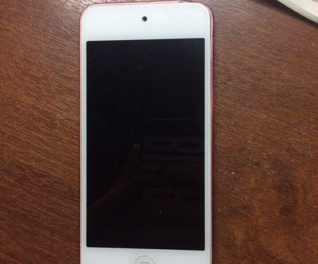Ipod 5 touch 32gb. Фото 1.